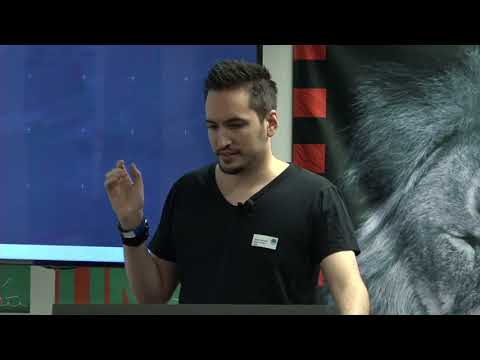 Efficient Workflows of Narration and Development for VR experiences