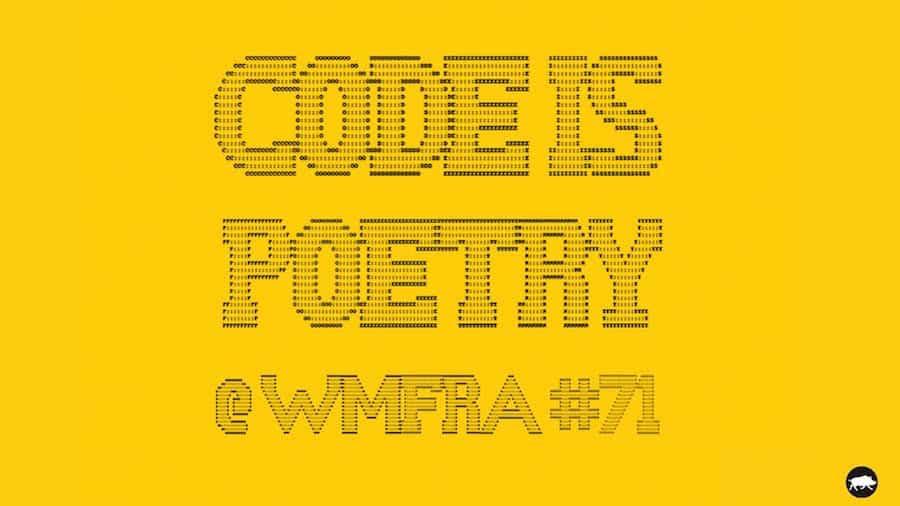 wmfra71