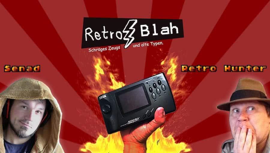 retroblah1