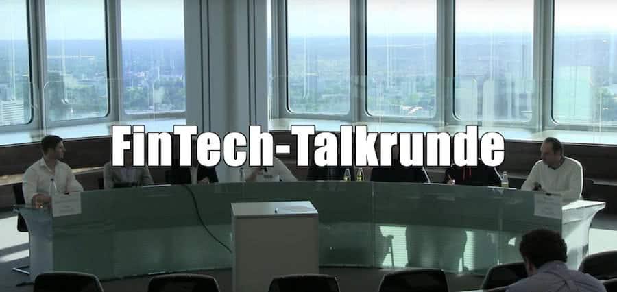 StartupCouchTV