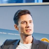 Bastian Kneissl