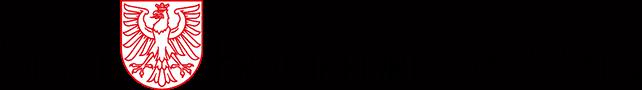 Livestream Anbieter - Logo Stadt Frankfurt am Main