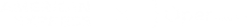 Amex_DE_GBT_Oper_Streaming_Umsetzung_LP_Logo@2x