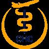 chc_logo_klein